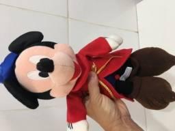 Mickey original grande