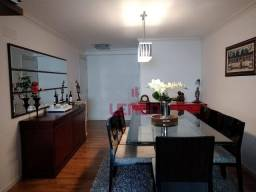 Apartamento com 3 dormitórios à venda, 98 m² por R$ 901.000,00 - Centro - Itajaí/SC
