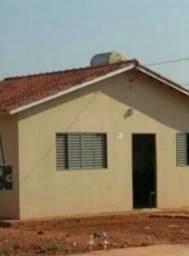 Casa na região Mario Andréaza