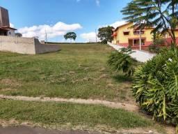 Título do anúncio: Terreno Ninho Verde I Eco Residence
