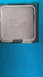 Intel Pentium 4 524 3,06 GHz