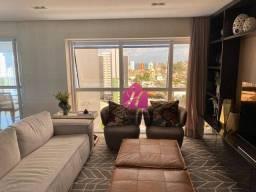 Título do anúncio: Apartamento com 4 dormitórios à venda, 162 m² por R$ 1.900.000,00 - Petrópolis - Natal/RN