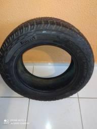 Pneu Pirelli ATR