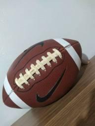 Bola de futebol-americano