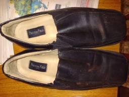 Título do anúncio: Sapato legítimo