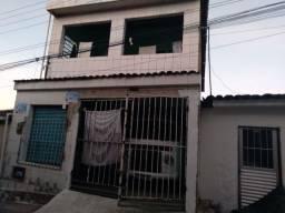 Casa 1 andar