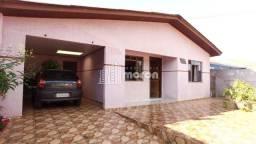 Casa a venda em Ponta Grossa - Neves, 04 quartos