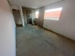 Título do anúncio: Apartamento à venda com 2 dormitórios em Letícia, Belo horizonte cod:18195