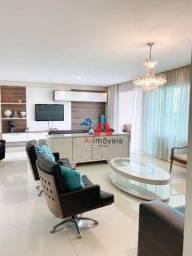 Apartamento Alto Padrão com 04 suítes à venda, 300 m² por R$ 3.100.000 - Residencial Van G