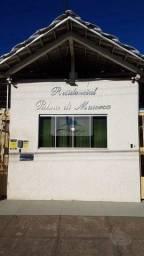 Apartamento à venda com 2 dormitórios em Plano diretor sul, Palmas cod:38