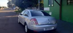 C4 pallas manual 2010 com 41 mil km rodados