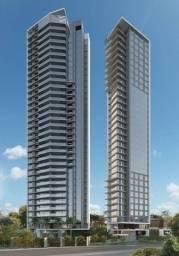 Título do anúncio: MD | Seu Novo apartamento na Navegantes 4 Suítes - Alameda Brunehilde Trajano - 175m²