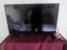 Smart TV 28 polegadas Philco