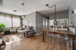 Apartamento à venda com 3 dormitórios em Vila ipiranga, Porto alegre cod:339990