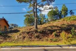 Terreno à venda em Morada da serra, Gramado cod:2314