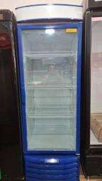 Visa cooler para refrigerante semi nova