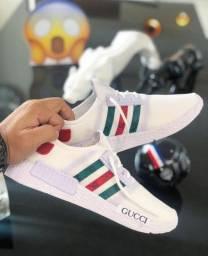 Tenes Gucci