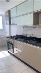 Oportunidade Apartamento 3 quartos - Villagio Limoeiro