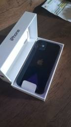 VENDO IPHONE 12 MINI NUNCA USADO