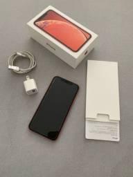 iPhone XR 126GB