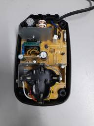 Manutenção em Carregadores de Baterias de Parafusadeiras - Montadores de Móveis