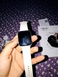 Relógio Digital IWO12