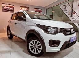 Título do anúncio: Fiat MOBI 2021 1.0 ( Ent. 8mil)