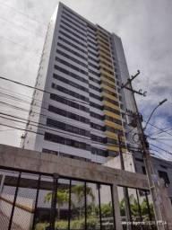 Título do anúncio: Apartamento com 2 dormitórios para alugar, 54 m² por R$ 2.200,00/mês - Madalena - Recife/P