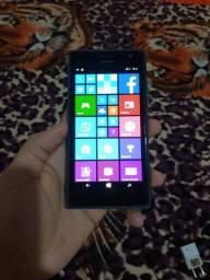 Vendo Nokia Lumia 730