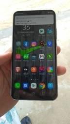 ZenFone 5 z 128 GB pra venda ou troca !!!
