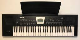 Teclado Roland BK-3