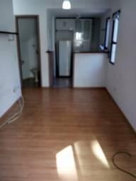 Alugo Apto Duplex Itaim Bibi- 01 dorm 1 vg