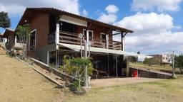Excelente Casa na Serra Negra em Bezerros