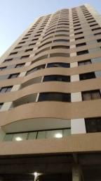 Título do anúncio: Salvador - Apartamento Padrão - Stiep