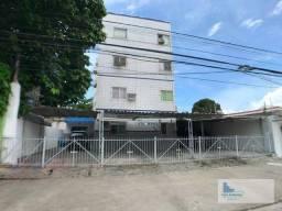 Título do anúncio: Apartamento com 2 dormitórios à venda, 70 m² por R$ 180.000,00 - Imbiribeira - Recife/PE
