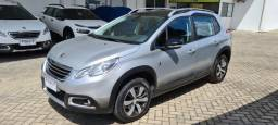 Título do anúncio: Peugeot - 2008 Crossway 2019 - Contato: Tubarão - * - *