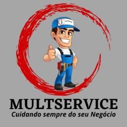 Título do anúncio: Serviços em geral