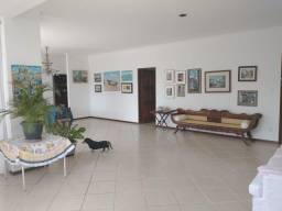 Título do anúncio: Apartamento para Venda em Salvador, CORREDOR DA VITÓRIA, 4 dormitórios, 1 suíte, 4 banheir