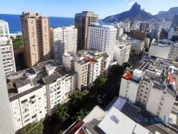 Sala à venda, 31 m² por R$ 820.000,00 - Ipanema - Rio de Janeiro/RJ