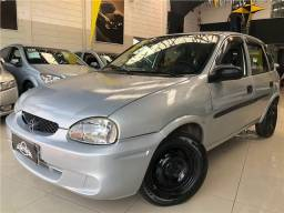 Título do anúncio: Chevrolet Corsa 2001 1.0 mpf wind 8v gasolina 4p manual