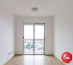 Apartamento para alugar com 2 dormitórios em Mooca, São paulo cod:227842