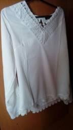 Bazar de roupa