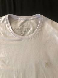 Vendo Camiseta Polo Wear