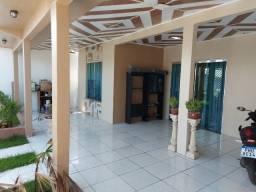 Casa no Melhor bairro em Manacapuru - Somente à Vista