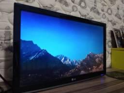 Tv LG 22 Polegadas