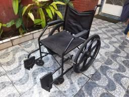 Cadeira Semi Nova!!!