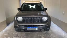 Jeep Renegade STD 2021