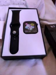 Smartchwatch x7