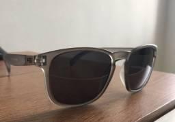 Óculos de sol HB Original! Novo!