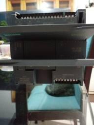 CLP Siemens S7-1200 1212C